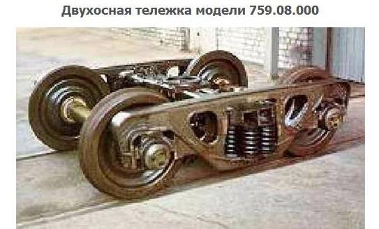Реставрация кнСтапВышивки Ремонт стиральных машин индезит wisl